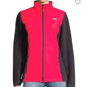 NWT New Balance Jacket